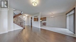 Photo 2: 1487 FARROW CRES in Innisfil: House for rent : MLS®# N5318352
