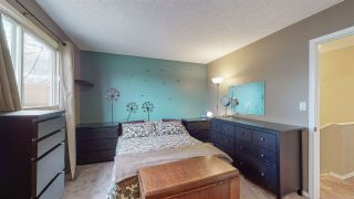 Photo 18: 15707 84 Street in Edmonton: Zone 28 House for sale : MLS®# E4239465