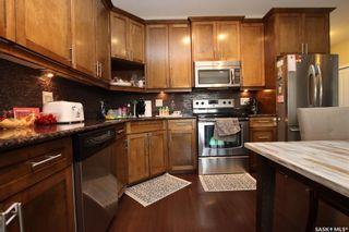 Photo 6: 30 215 Hampton Green in Saskatoon: Hampton Village Residential for sale : MLS®# SK851640