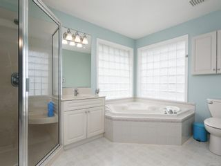 Photo 13: 2521 Emmy Pl in : CS Tanner House for sale (Central Saanich)  : MLS®# 871496