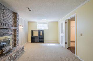 Photo 35: 12023 Candiac Road SW in Calgary: Canyon Meadows Detached for sale : MLS®# A1128675