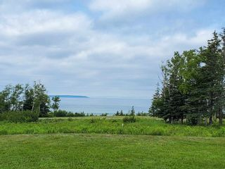 Photo 9: 329 Augsburger Street in Victoria Harbour: 404-Kings County Residential for sale (Annapolis Valley)  : MLS®# 202118820