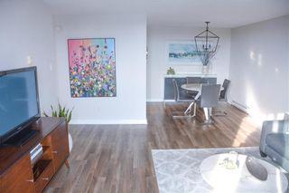 Photo 4: 412 1030 Grant Avenue in Winnipeg: Crescentwood Condominium for sale (1Bw)  : MLS®# 202112332