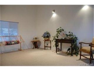 Photo 7:  in SOOKE: Sk Sooke Vill Core Half Duplex for sale (Sooke)  : MLS®# 450240
