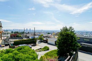 Photo 14: 191 N GLYNDE Avenue in Burnaby: Capitol Hill BN House for sale (Burnaby North)  : MLS®# R2383814