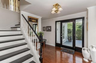 Photo 11: 1741 Patly Pl in : Vi Rockland House for sale (Victoria)  : MLS®# 861249