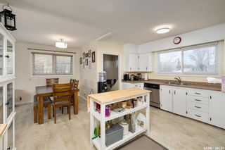 Photo 10: 317 Carson Street in Dundurn: Residential for sale : MLS®# SK852289