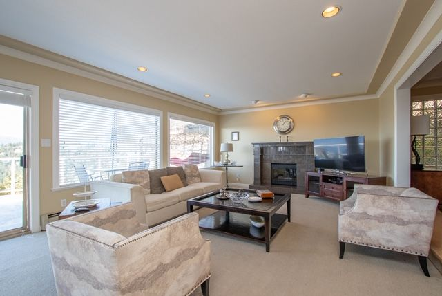 Photo 14: Photos: 5532 Westhaven Rd in West Vancouver: Eagle Harbour House for rent ()