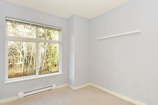 Photo 10: 145 15168 36 AVENUE in South Surrey White Rock: Home for sale : MLS®# R2325399