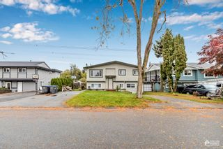 Main Photo: 8860 127 Street in Surrey: Queen Mary Park Surrey House for sale : MLS®# R2626417