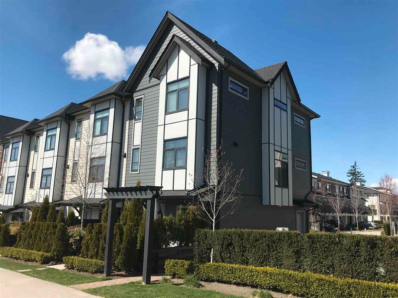 FEATURED LISTING: 36 - 2427 164 Street Surrey