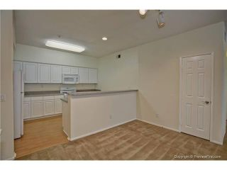 Photo 2: CARMEL VALLEY Condo for sale : 3 bedrooms : 12358 Carmel Country Road #A301 in San Diego