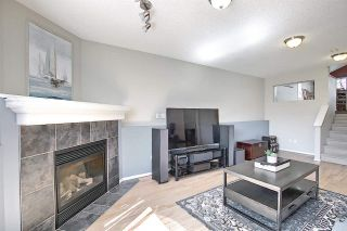 Photo 31: 14059 152 Avenue in Edmonton: Zone 27 House for sale : MLS®# E4242000