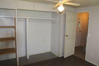 Photo 34: 317 53319 Range Road 31: Rural Parkland County House for sale : MLS®# E4210653