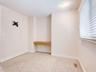 Photo 22: 79 Palis Way SW in Calgary: Palliser Detached for sale : MLS®# A1061901