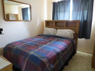 Photo 24: 4426 47 Street: Hardisty House for sale : MLS®# E4210191