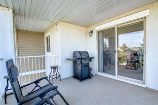 Photo 24: 344 428 Chaparral Ravine View SE in Calgary: Chaparral Apartment for sale : MLS®# A1152351