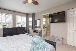 Photo 16: 8663 206B Street in Langley: Walnut Grove House for sale : MLS®# R2574937