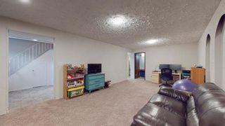Photo 24: 8804 162 Street in Edmonton: Zone 22 House for sale : MLS®# E4255763
