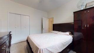 Photo 29: 2924 151A Avenue in Edmonton: Zone 35 House for sale : MLS®# E4250231