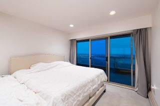 Photo 30: 1410 CHIPPENDALE Road in West Vancouver: Chartwell House for sale : MLS®# R2598628