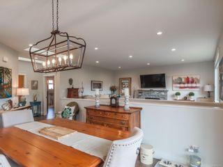 Photo 16: 5806 Linyard Rd in Nanaimo: Na North Nanaimo House for sale : MLS®# 854597