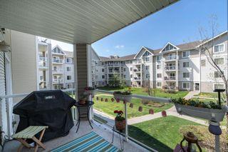 Photo 3:  in Edmonton: Zone 27 Condo for sale : MLS®# E4260903
