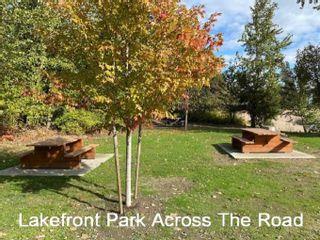 Photo 67: 1039 Scotch Creek Wharf Road: Scotch Creek House for sale (Shuswap Lake)  : MLS®# 10217712