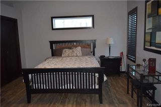 Photo 10: 63 WILLOW Bay in Alexander RM: Hillside Beach Residential for sale (R27)  : MLS®# 1730684