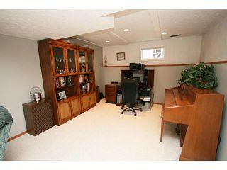 Photo 17: 1136 LAKE BONAVISTA Drive SE in CALGARY: Lake Bonavista Residential Detached Single Family for sale (Calgary)  : MLS®# C3566152