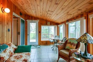 Photo 16: 15 Arapaho Bay in Buffalo Point: R17 Residential for sale : MLS®# 202012620