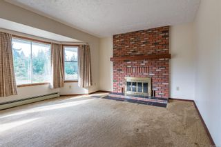 Photo 14: 421 Boorman Rd in : PQ Qualicum North House for sale (Parksville/Qualicum)  : MLS®# 859636