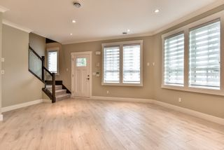 Photo 6: 103 658 HARRISON Avenue in Coquitlam: Coquitlam West Townhouse for sale : MLS®# R2418867