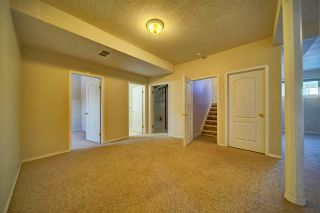 Photo 31:  in Edmonton: Zone 28 House for sale : MLS®# E4224732