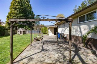 Photo 24: 32740 BEVAN Avenue in Abbotsford: Abbotsford West House for sale : MLS®# R2569663