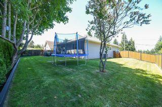 Photo 34: 1595 Baillie Rd in : CV Comox Peninsula House for sale (Comox Valley)  : MLS®# 878348