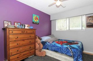 Photo 10: 11733 GRAVES STREET in Maple Ridge: Southwest Maple Ridge House for sale : MLS®# R2360689
