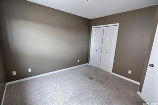 Photo 13: 425 Southwood Drive in Prince Albert: SouthWood Residential for sale : MLS®# SK870812
