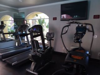 Photo 9: HILLCREST Condo for sale : 2 bedrooms : 1270 Cleveland Ave #A332 in San Diego