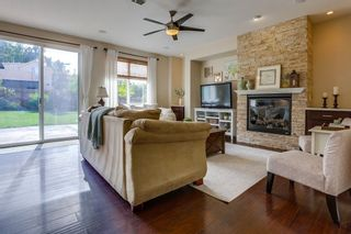 Photo 6: LA MESA House for sale : 5 bedrooms : 10109 Toledo Road in Spring Valley