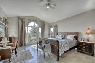 Photo 27: 10 Pinehurst Drive: Heritage Pointe Detached for sale : MLS®# A1101058