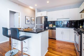 Photo 8: 3101 2133 DOUGLAS Road in Burnaby: Brentwood Park Condo for sale (Burnaby North)  : MLS®# R2604896
