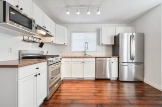 Photo 14: 825 MCALLISTER Crescent in Edmonton: Zone 55 House for sale : MLS®# E4262394