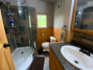 Photo 22: 52343 RRD 211: Rural Strathcona County House for sale : MLS®# E4241090