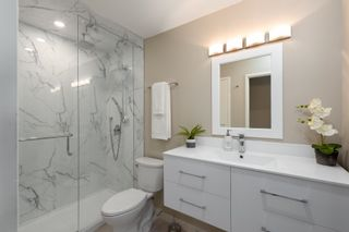 Photo 17: 407 330 E 1ST STREET in North Vancouver: Lower Lonsdale Condo for sale : MLS®# R2620076