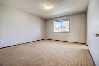 Photo 22: 303 Chapalina Terrace SE in Calgary: Chaparral Detached for sale : MLS®# A1079519
