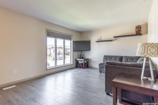 Photo 8: 926 Glenview Cove in Martensville: Residential for sale : MLS®# SK863344