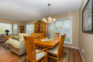 """Photo 17: 5432 HIGHROAD Crescent in Chilliwack: Promontory House for sale in """"PROMONTORY"""" (Sardis)  : MLS®# R2622055"""