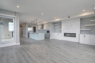 Photo 10: 317 15 Cougar Ridge Landing SW in Calgary: Patterson Apartment for sale : MLS®# A1121388
