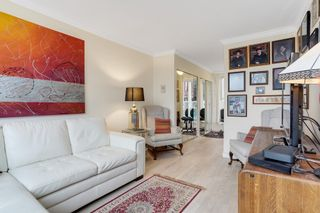 Photo 11: 2215 OAK Street in Vancouver: Fairview VW Townhouse for sale (Vancouver West)  : MLS®# R2542195